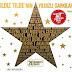 Yıldız Tilbe'nin Yıldızlı Şarkıları Albümü Çıktı! İşte Yıldız Tilbe'nin Proje Albümü