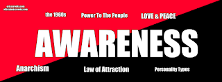 Libertarian Socialist Anarchism Anarcho-Communism Law of Attraction New Age New Thought Spirituality Twin Flames MBTI Myers Briggs Personality Types INFP INFPs