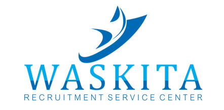 waskita recruitment service center