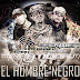 Nanpa Basico Ft. BlackMen & Lion Fiah - Internationality (Audio) | Colombia | 2015