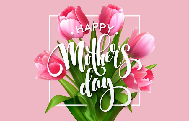 Happy Mothers Day wishes, funny quotes, poems, gifs and images so you can wish your mom a happy mothers day, happy mothers day wishes, happy mothers day quotes, happy mothers day to all mothers out there, happy mothers day gif, happy mothers day pictures, happy mothers day friend, happy mothers day card, happy mothers day post