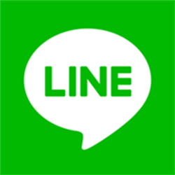 LINE 5.4.2.1560 For PC