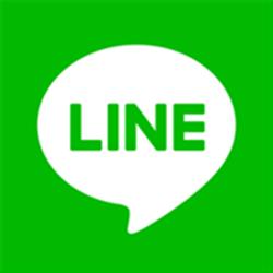 LINE 5.16.0.1926 Instant Messenger for PC Windows