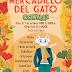 Mercadillo del Gato. Del 6 al 9 de octubre