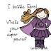 9 cose da non dire a chi soffre di fibromialgia (o di qualsiasi malattia cronica)