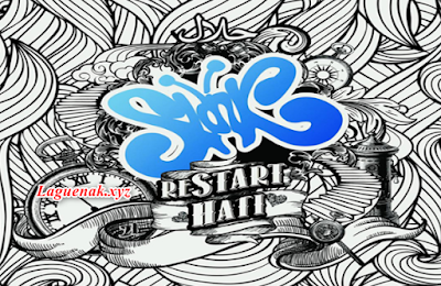 Download Lagu Slank Album Restart Hati Full Album 2015 Terbaru Lengkap