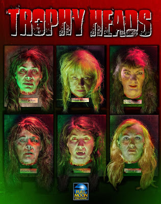 http://horrorsci-fiandmore.blogspot.com/p/trophy-heads-2014-summary-its-present.html