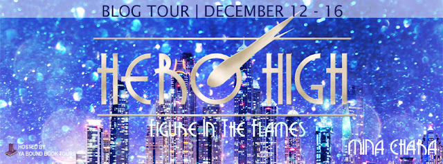 http://yaboundbooktours.blogspot.com/2016/10/blog-tour-sign-up-hero-high-figure-in.html