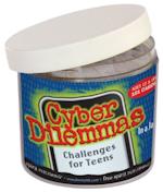 http://theplayfulotter.blogspot.com/2015/03/cyber-dilemmas-in-jar.html