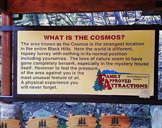 cosmos-mystery-area-explained