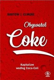http://lubimyczytac.pl/ksiazka/4857894/obywatel-coke-kapitalizm-wedlug-coca-coli