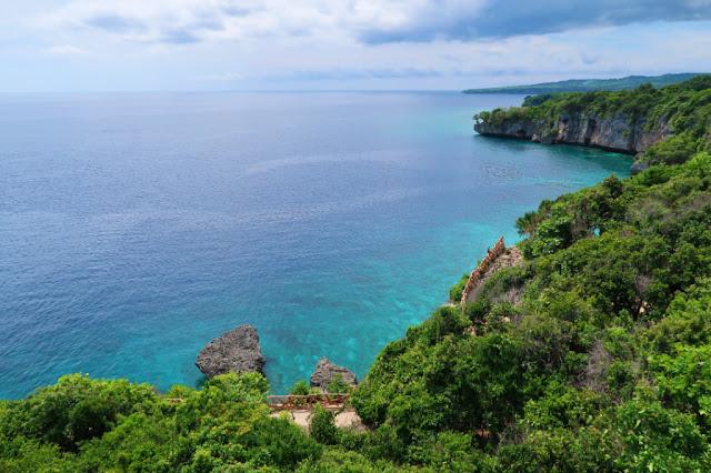 appalarang cliff sulawesi selatan