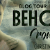Crowned by Christina Bauer | Excerpt + Giveaway