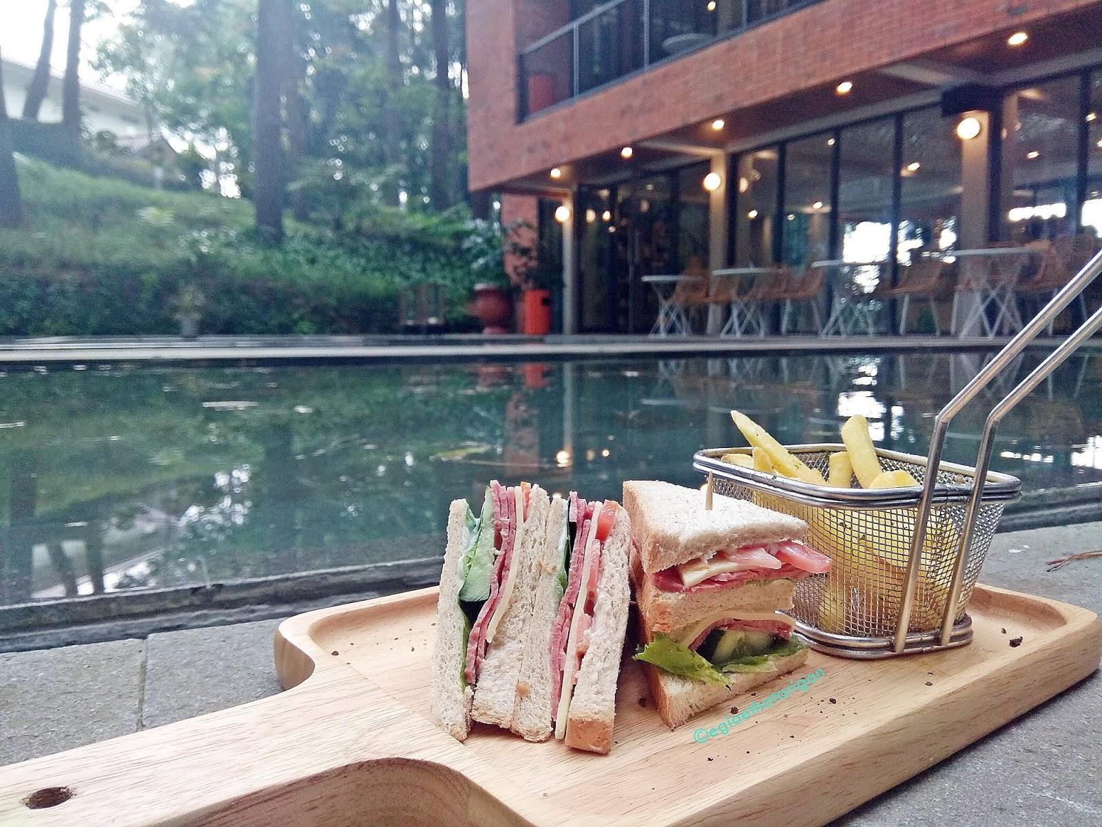 egiaethatarigan_the lake house puncak pesona alam resort