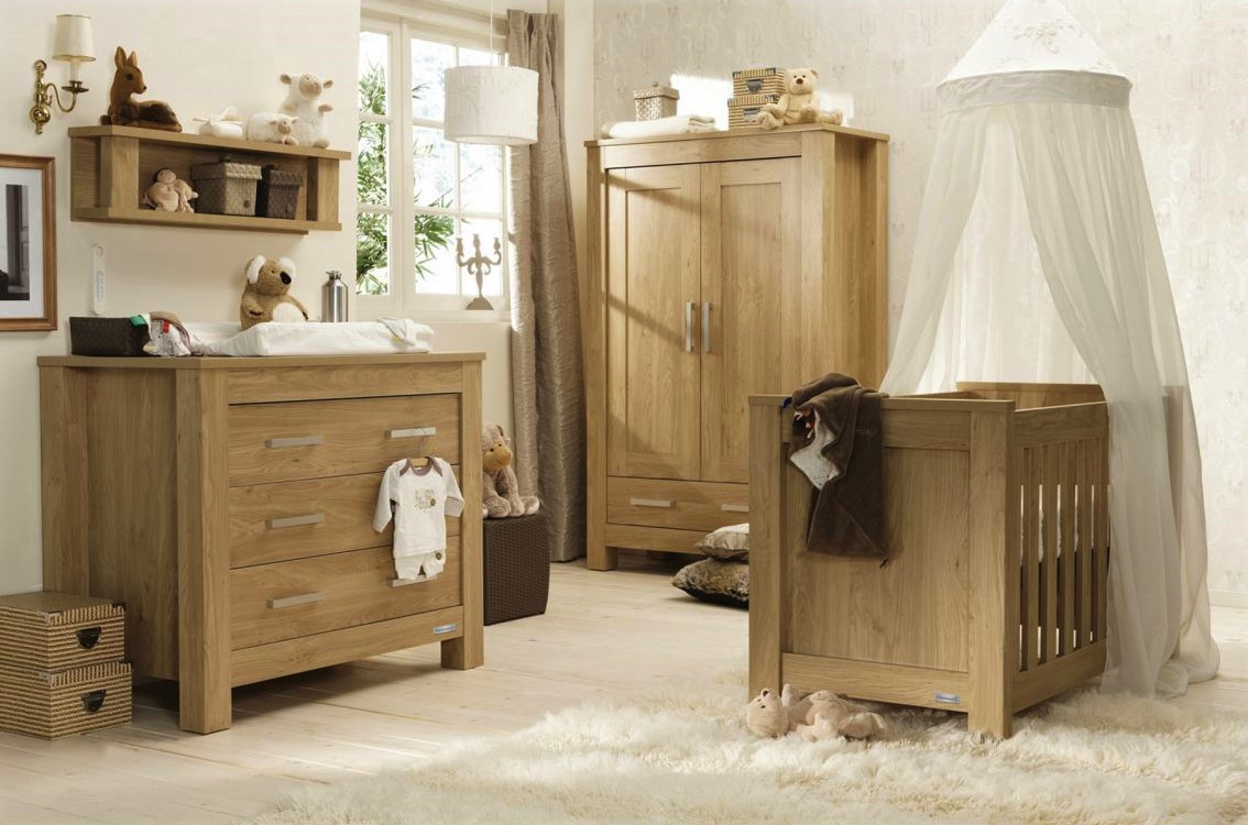 Baby Room Furniture Sets must have | Art Home Design Ideas