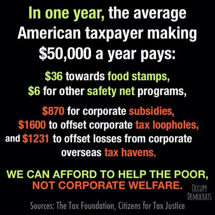 Image result for occupy democrats