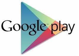 Aplikasi Google Play Store Android Versi Baru