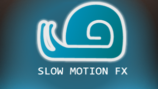 Download dan Install Slow Motion Video Untuk Android