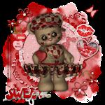 http://2.bp.blogspot.com/-pwr-nP1guB4/VMTRu6hj0JI/AAAAAAAAHUY/Sf8xgAxU7Mw/s1600/sweetvalentineleopoldvalbear.png