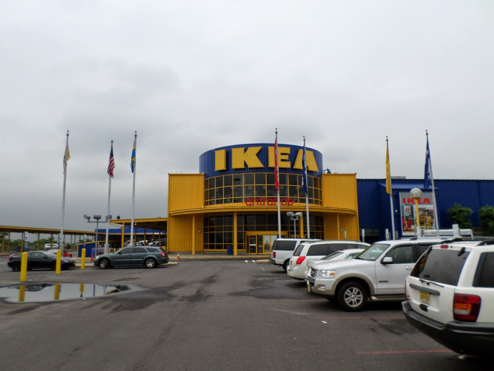 Ikea Elizabeth Hours Newark Ikea Ocean Grove Seaside Heights And Point Pleasent