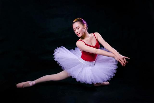 Zou Jianxin