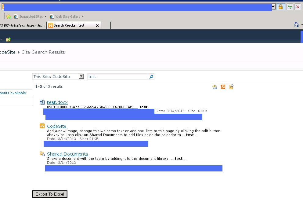 Converting multiple SharePoint files to PDF Format using Nintex