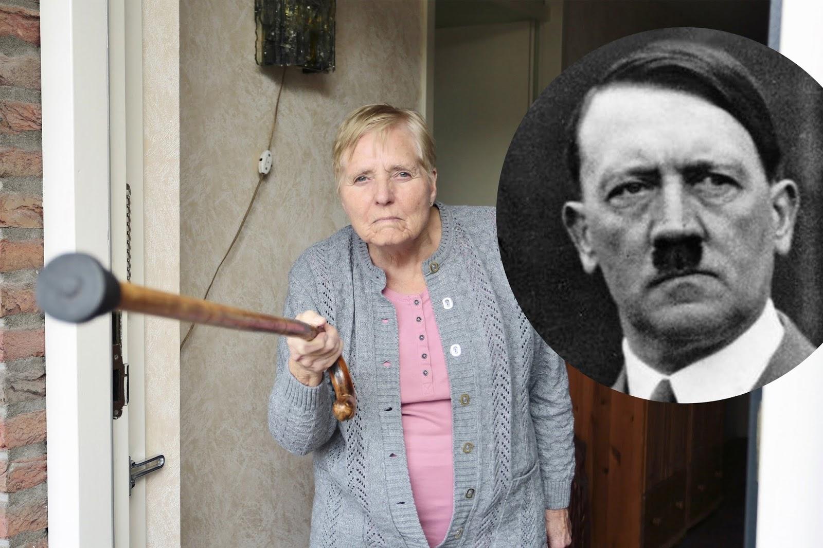 [Obrazek: Hitler.jpg]