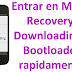 Descarga Quickboot Android - Inicios rapidos en tu Android