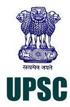 Union Public Service Commission Recruitment 2017–  For Various posts  Apply Online here