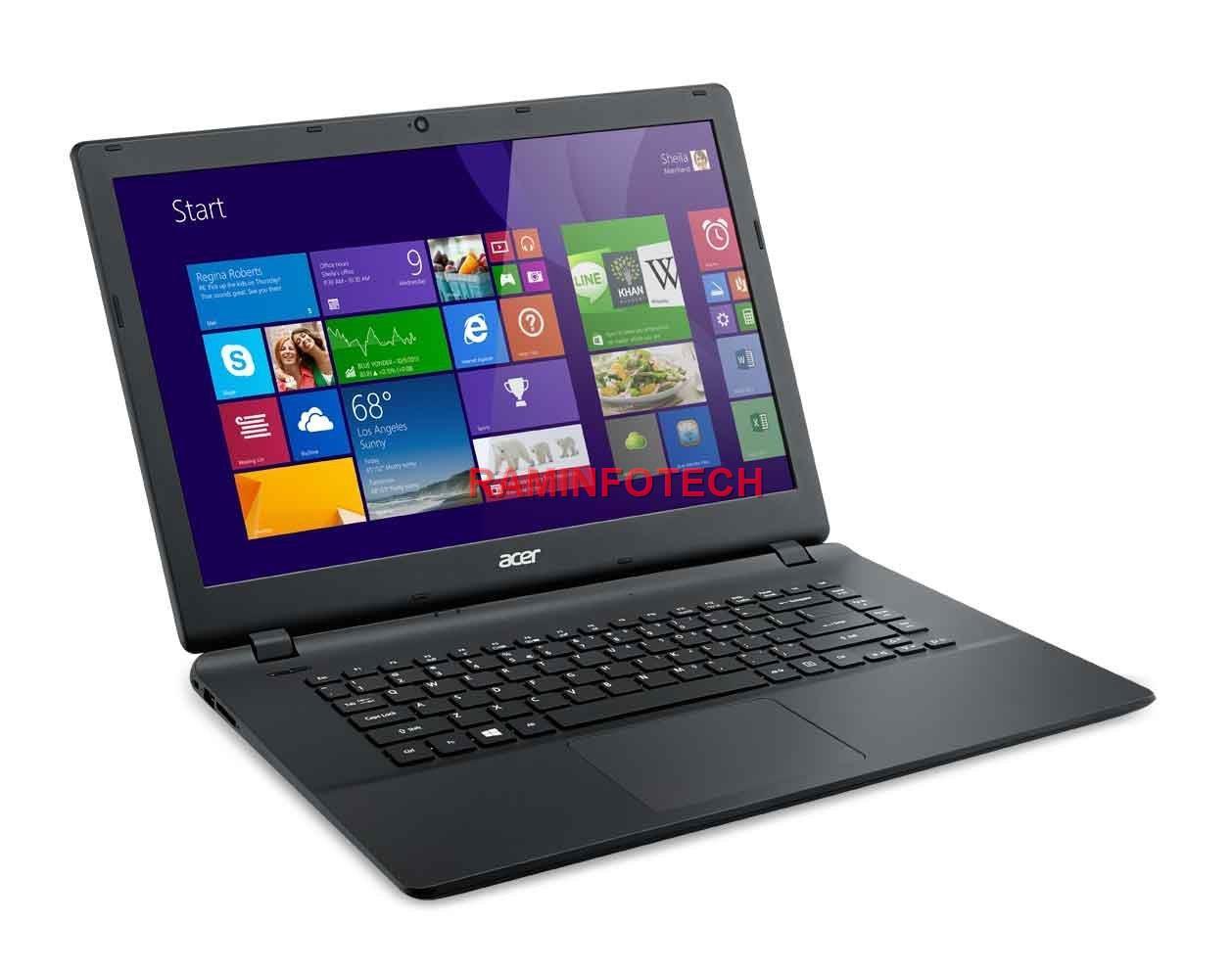 RAM infotech No.1 Laptop Service in Adyar