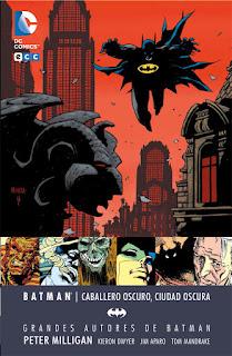 http://www.nuevavalquirias.com/batman-caballero-oscuro-ciudad-oscura-comic-comprar.html