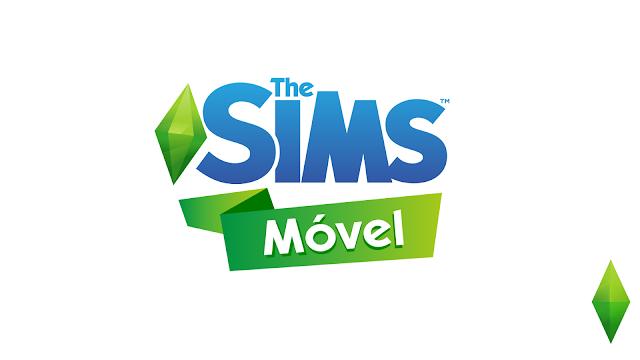 Download The Sims Mobile APK ATUALIZADO V2.1.3.90021