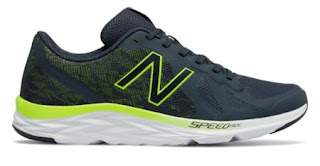 Men's New Balance 790v6 Running Shoes