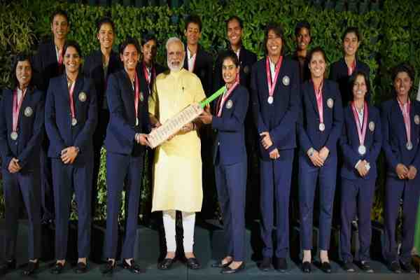pm-narendra-modi-meet-indian-women-cricket-team-today-27-july
