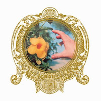 Grails-Chalice-Hymnal-cover Top Album 2017