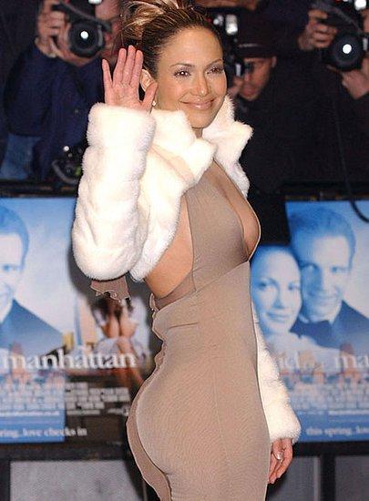 Jennifer Lopez hot back, Jennifer Lopez sexy back, Jennifer Lopez sexy figures