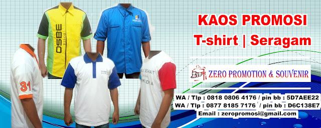 Polo Shirt Murah, Kaos Promosi Murah, Sablon Kaos, kaos polo t shirt, t shirt polo, oblong promosi, t-shirt promosi, kerah wangki promosi, kaos polo promosi, kaos lacoste promosi, seragam promosi