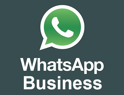 CLICK TO CONTACT ON WHATSAPP