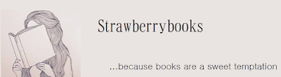 strawberrybooks