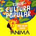 Maracatu Ventos de Ouro participa da 5ª edição do ÂNIMA