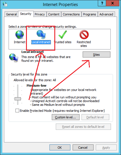 Al's Tech Tips: Google Chrome TIP: stop Chrome from always prompting