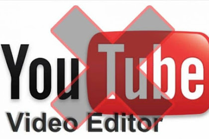 5 Tips Agar Channel Sudah Monetize tidak Kena Kebijakan 2018 youtube