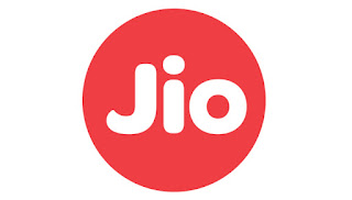 Reliance Jio Customer Care Numbers & All Ussd Codes _frickspanel