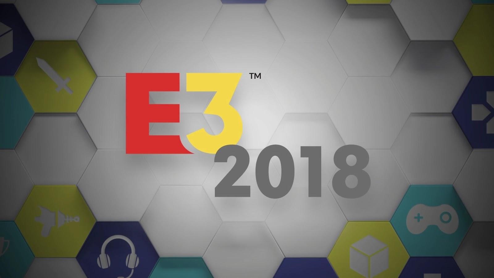 Programa 11x25 (22-06-2018): 'Especial E· 2018'   E3-2018_j762