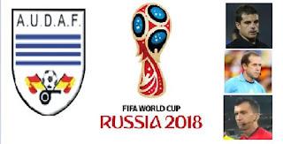 arbitros-futbol-uruguay
