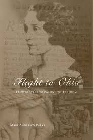 https://www.goodreads.com/book/show/28054814-flight-to-ohio?ac=1&from_search=true