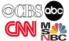 CNN, Donald Trump, media bias, The New York Times