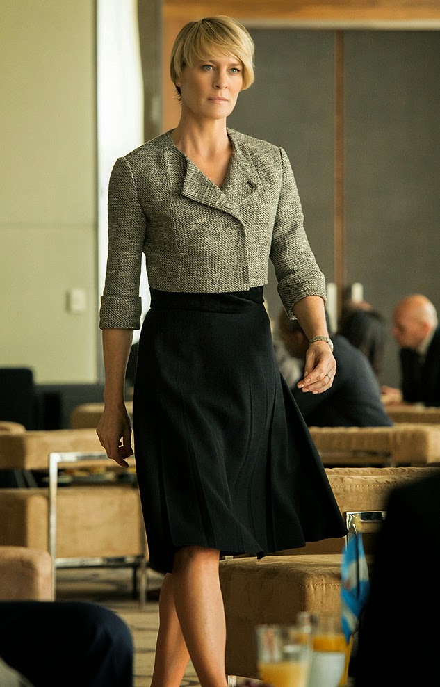 claire underwood hairstyle pictures how 5 trends you can steal from claire underwood house of