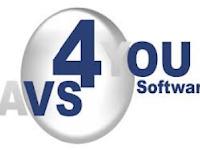 Download AVS Video Converter 2017 Offline Installer