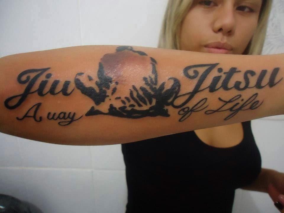 tatuagem-jiu-jitsu-braco